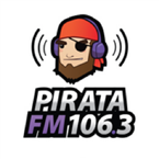 Pirata FM Playa online television