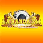 LA BANDA.FM