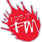 5YYY radio online