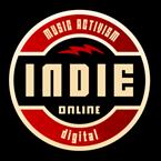 Indie 103.1 radio online