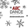 ABC Dance radio online