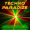 Techno-Paradize Germany online television