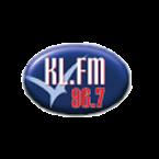 KL.FM 96.7