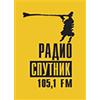 Радио СПУТНИК online television