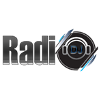 DJ Radio Guatemala radio online