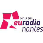 Euradionantes online television