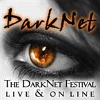 DarkNet Festival Radio