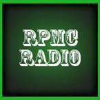 RPMC Radio