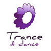 Trance and dance radio online