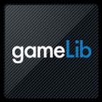 GAMELIB radio online