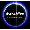 AstraMixx