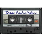 Disco Radio Action online television