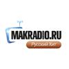 Makradio Русский Хит