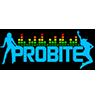 Radio ProBite