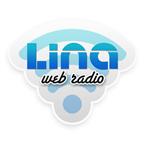 Lina Web Radio online television