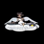 AngelsFox Radio radio online
