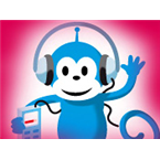 Radioapans knattekanal radio online