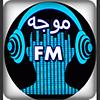 Moga fm radio online