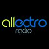 Allectro Radio radio online