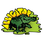 Alligator Records Radio radio online