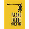 Радио СИТИ radio online