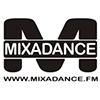 Mixadance Fm radio online