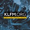 KLFM.org