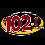 Sunny 102