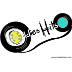 Oldies Hits radio online