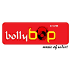 bollybop radio online