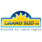 Grand Sud FM online television