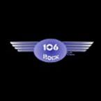 106 Rock Radio radio online