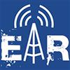 Electro Radio online television