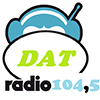 DAT RADIO