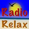 Radio Relax radio online
