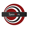 Space Radio radio online