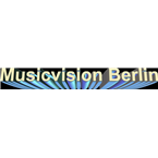 Musicvision Berlin online television