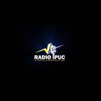 Radio IPUC radio online