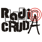 Radio Cruda