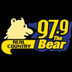 Bear Radio radio online