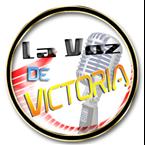 La Voz de Victoria online radio