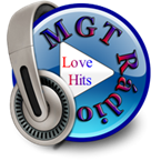 MGT Radio - Love Hits radio online