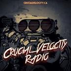 Crucial Velocity Radio radio online