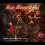 Radio Marquis de Sade radio online