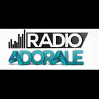 Radio Adorale online radio