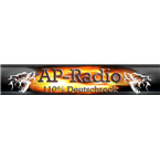 AP-Radio radio online