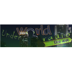 Under World Mix Radio
