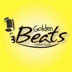 Golden Beat Radio radio online