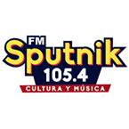 Sputnik Radio Mallorca radio online