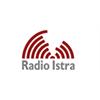 Radio Istra radio online